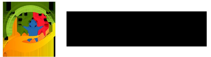 Nevis Co-operative Credit Union Limited (NCCU)