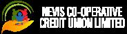 nccu-logo-web-v2-@1